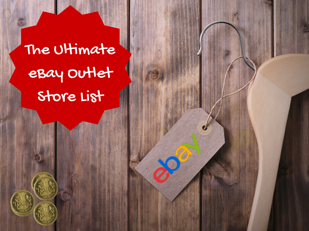 argos outlet store ebay autos post. Black Bedroom Furniture Sets. Home Design Ideas