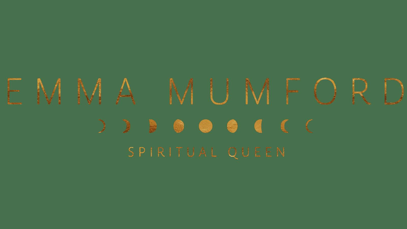 Emma Mumford