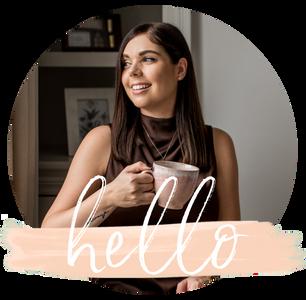 Emma Mumford Blog